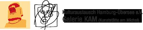 Galerie KAM – Kunststätte am Michel
